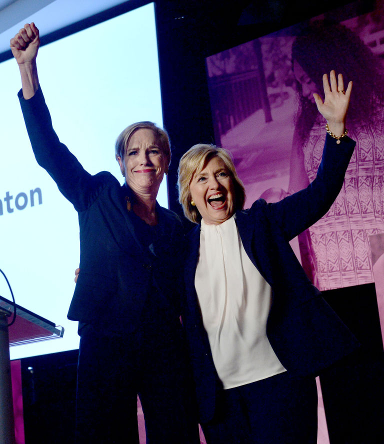 gallery-1452536116-cecile-richards-hillary-clinton